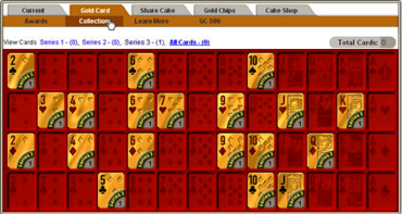 goldcards2
