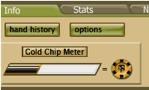 goldchips1